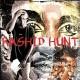 Rashid Hunt