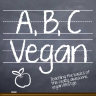 About A,B,C,Vegan