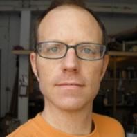 Joel Murphy
