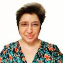 #5: Priya Florence Shah
