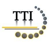 The ThumbTack investor