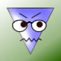 Раскрутка ВКонтакте, сервисы для раскрутки ВКонтакте