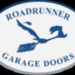 RoadRunner GarageDoors