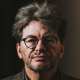 Dr. Douglas Groothuis