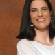 Carmen Diaz Soloaga