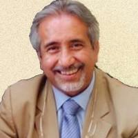 Juan Humberto Alonso González