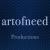 eamonblog's avatar