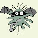 Avatar of geiletara
