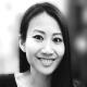 Ellie Chan, Official Inker