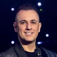Vlad Dulea