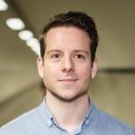 avatar for Sam Voeten