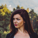 Lidija Lesjak