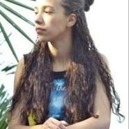 Cintia Luz Lima