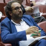 Carlo Colloca