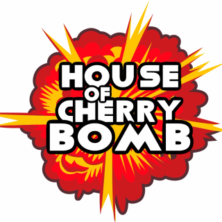 houseofcherrybomb
