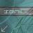 xeniC