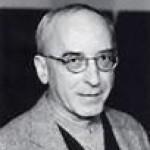 Donald P. St. John