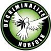 Decriminalize Norfolk