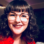 Laurel O'Neill | Contributing Writer