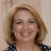 Rachel Newcomb