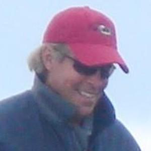 Marcus Allen Steele