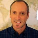 Brian Kahl