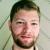 David Brandon 's Author avatar
