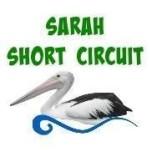 Sarah Short Circuit