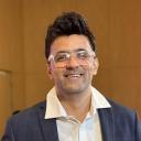Jitendra Vaswani