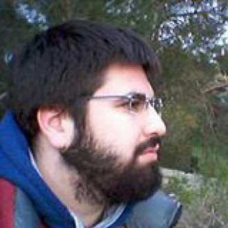 Armando Torro