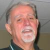 Jim Rudnick