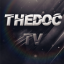 Thedoc_tv