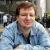 Jason L. Froebe's avatar