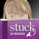 StuckInBooks