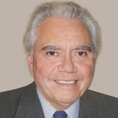 Dr. Luis Valladares