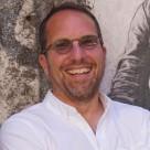 David Hochman