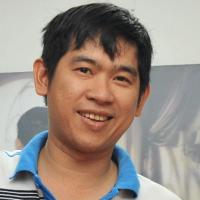 Tên nguyên bản các truyện tranh đã xuất bản tại Việt Nam