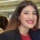 Nadia Naccache