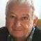 Rudolf Kiefer