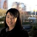 Gladys Tsang