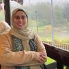 avatar for تسنيم الجماصي
