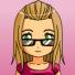 110 Free Hand Stitch Social Media Icons 2014 | Vector Ai ...