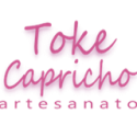 Avatar of Toke Capricho