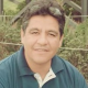 Josue ariza