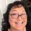 Rena McDaniel-The Diary of an Alzheimer's Caregiver