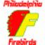 Firebird7478