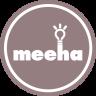 meeha.web