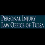 Personal Injury Law Office of Tulsa