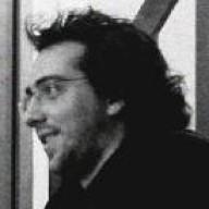 Antoine HORDEZ
