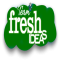 Team Fresh Ideas